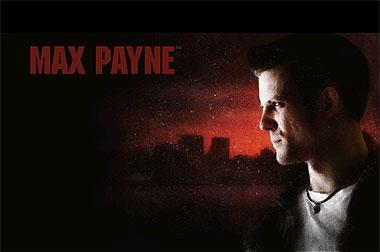 Всё о MAX PAYNE